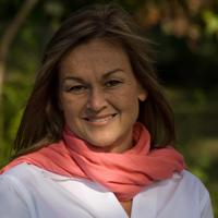 Sherri Colvin