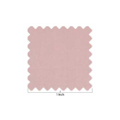 100% Lawn Cotton Dusty Pink Fabric