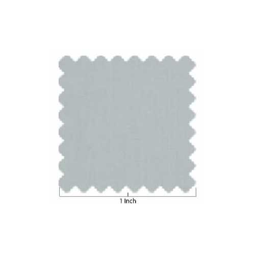 100% Lawn Cotton Light Gray Fabric