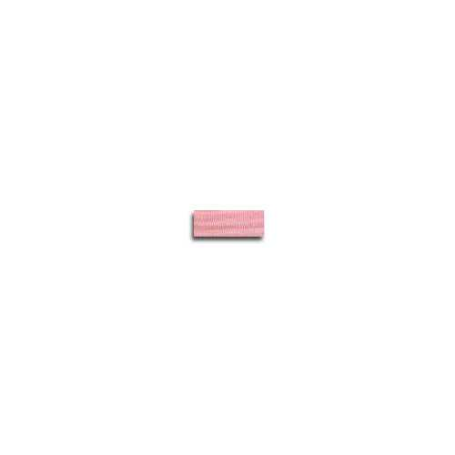 100% Silk Ribbon - Pink 2mm