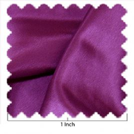 China Silk Plum Fabric