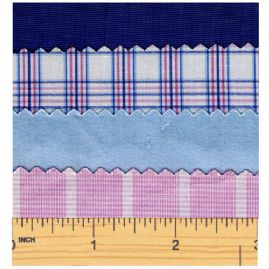 Mini Fabric Pack ~ Pack No 11