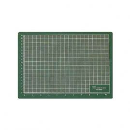 Self Healing Cutting Mat 8x12